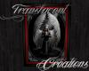 (T)Goth Portrait 5