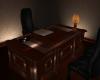 (H) Office Desk Combo