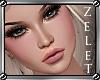 |LZ|Zell Any Skin Lash