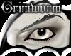 [GW] Vile Brows-Onyx