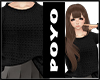 Sweater-Black
