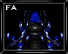 (FA)Fels Throne V3