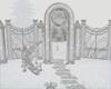 LV cinderella winter