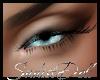 :: Blue Water Eyes