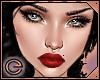 C | Zoey - Salem