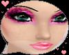 [C]Barbie Party Skin