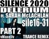 DELERIUM-Silence 2020 p2