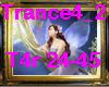 Trance4_2