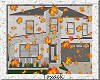 The Highlands. Fall