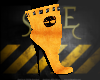 !S-Tim Boots