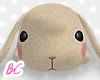 |bc| Floor Bunny Beige