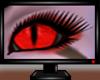 [MP] Sten Eyes