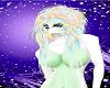 Prism hair