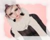 A: Fall scarf V1