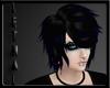[LS] Jordan. blackblue.