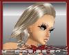 [ENV] Charmaine (D.Blond