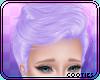 Scarlett | Lilac