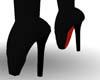 Ballet Heels for Male