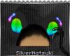 Chouko Ears