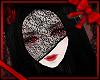 FSx} Funeral Veil 1