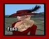 *F*  Red Hat