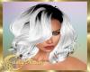 *CM*XIMENIA HAIR - WHITE