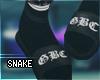 Snake x Gbc 🐍