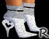 {RC} Ch Diamond Boots