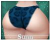 S: Nefa | Panties