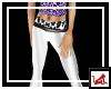~R~ Yoga Pants Leopard