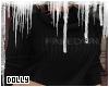 D* Freedom Knit