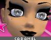 [V4NY] Carmel Caliope