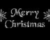 Merry Christmas Anim.