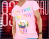 Pride shirt 10