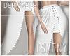 [Is] Freedom Skirt 4 Drv