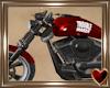 Ⓣ TroubleMaker Bike