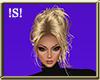 !S! Catarina Blonde v2