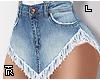 ❥ Malot Skirt L...