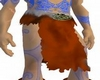 Celticwarriors Loincloth