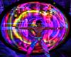 Rave Portal