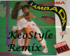 KeoStyle Remix Lambada