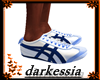 *dr* sports shoes