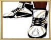 D2 Shoez