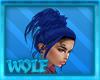 {LW}Charli Blue
