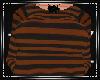 ▲ Bim Orange/Black Jum