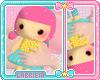 Kids Polka Doll