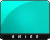 ☯ Screenshot Turquoise