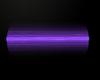 Fluo neon violet