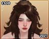 𝔼 | Asad Hair 1/2