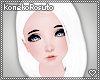 *KR* Ramona Snow